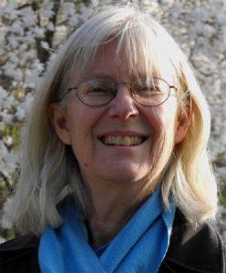 Suzanne Federspiel Wins School Committee Race