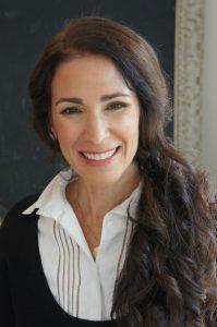 Allison Gustavson