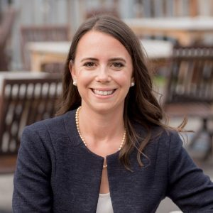 Meg Wheeler