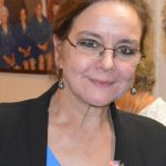 Sarah Hewins